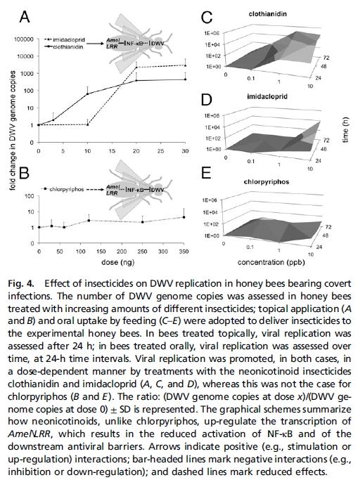 From Di Prisco et al., PNAS Oct. 2013.